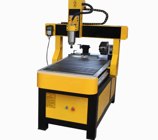 CNC 6040DWIN