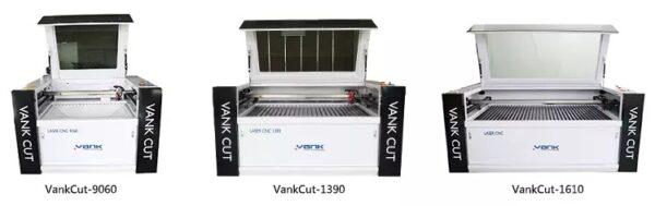 maquinas VANK2